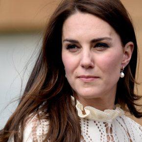 Kate Middleton usa LinkedIn per cercare responsabile della comunicazione