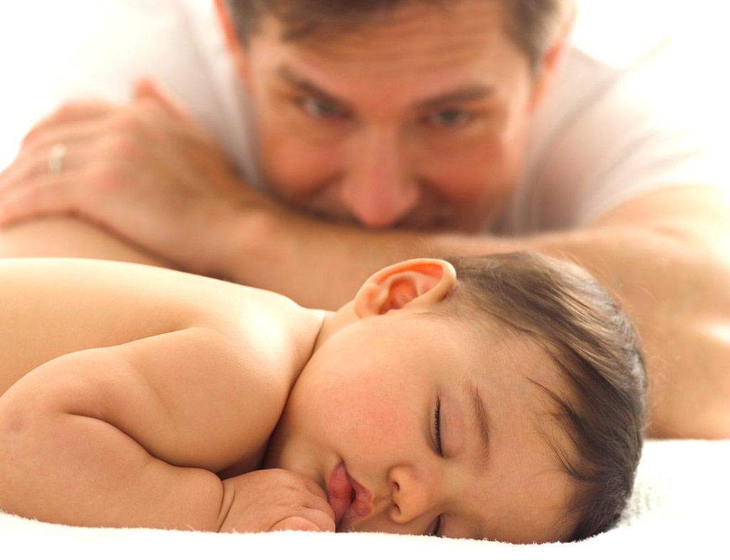 Fertilità maschile in calo: quali sono le cause?