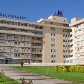 Lecce, pazienti albanese morto picchiano infermiere