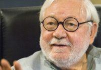 Paolo Villaggio morto: attore comico indimenticabile