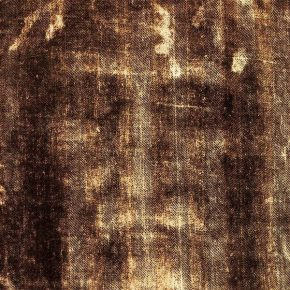 Sindone, studio accerta torture subite dalla persona nel lenzuolo