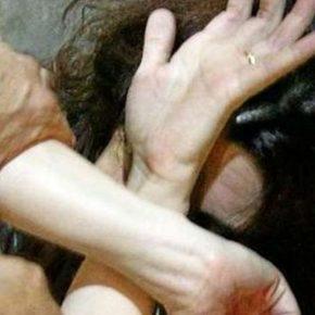Bari, non lava bene i piatti: polacca picchiata dal marito