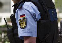 Germania, attentato in night club di Costanza: due morti
