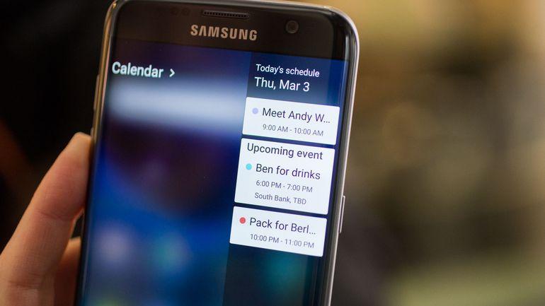 Galaxy S7 telefona da solo dopo aggiornamento Nougat: come risolvere il problema?