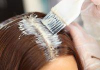 Tinture per capelli aumenterebbero il rischio di tumore al seno