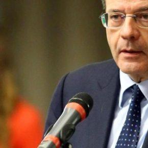 Gentiloni risponde a Orban sulla questione migranti