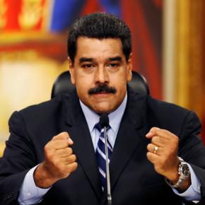 Venezuela, Maduro gongola e le proteste continuano dopo il voto