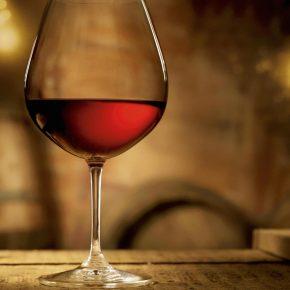 Vino riduce il rischio diabete: assumerlo con moderazione