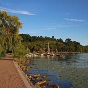 Lago di Viverone, 14enne si tuffa e muore sotto gli occhi dell'amico