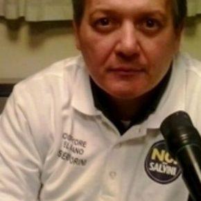 'Quando verrà stuprata Boldrini?, post scioccante di Saverio Siorini