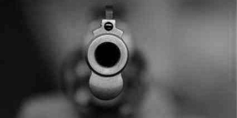 Venezia, poliziotto suicida: poco prima aveva sparato alla moglie