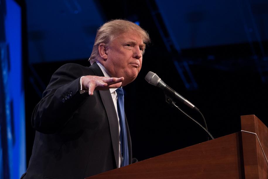 Ecco perché Donald Trump potrebbe dimettersi presto