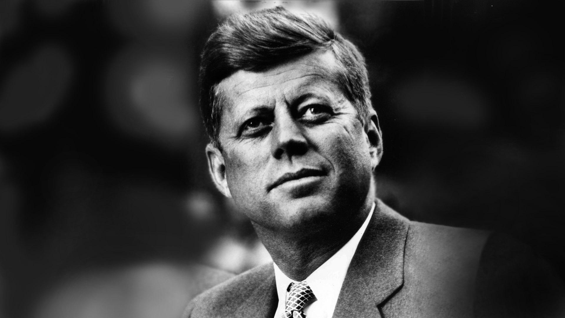 Mal di schiena: il male di Kennedy