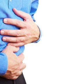 Colon irritabile colpisce il 10% degli adulti