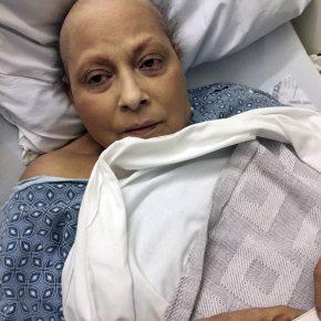 Borotalco canceroso, maxi risarcimento negli Usa