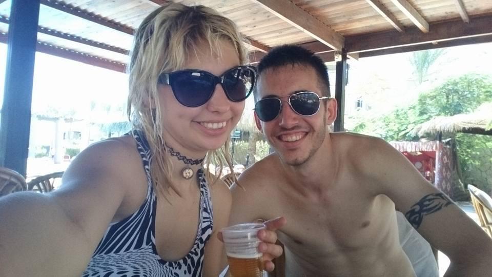 Trento, uccide la fidanzata e si suicida: dovevano sposarsi