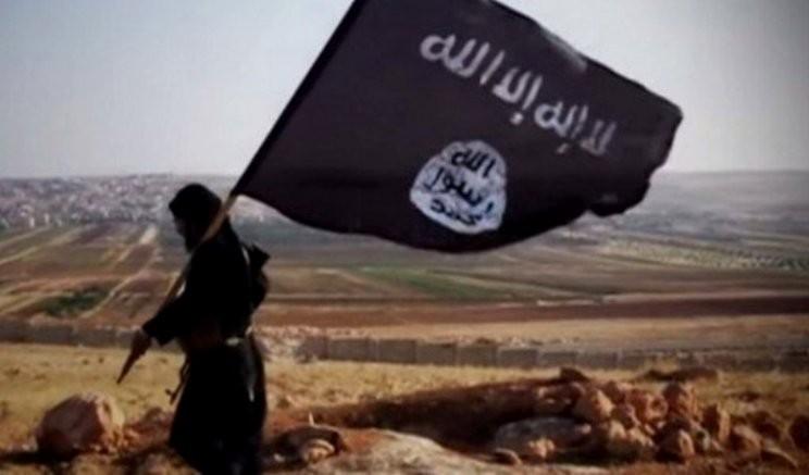 Italia, minaccia Isis su Telegram