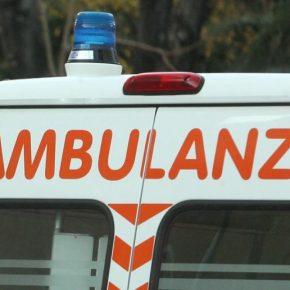 Verona, bimbo muore di caldo nel bagagliaio dell'auto