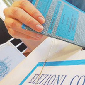 Voto a 16 anni per ringiovanire elettorato attivo: proposta grillina