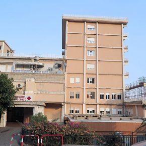 Taormina, muore per mononucleosi: medici credevano avesse un calcolo renale