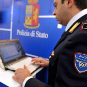 Catania, operazione '12 apostoli' porta all'arresto di un santone per abusi sessuali