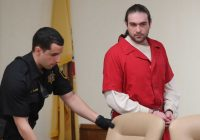 Bimbo ucciso perché non gradito dalla fidanzata del padre