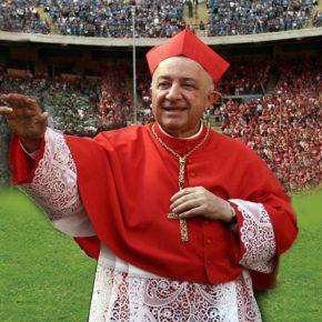 Ex arcivescovo di Milano Tettamanzi è morto