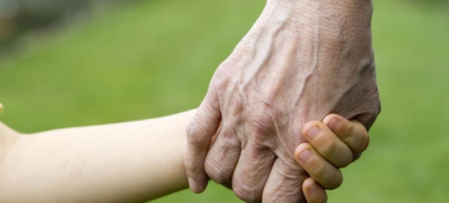 Anziani non autosufficienti: rette case di riposo molto care