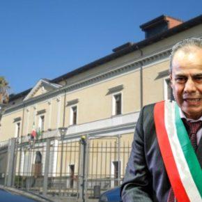 Torre del Greco, sindaco arrestato per corruzione