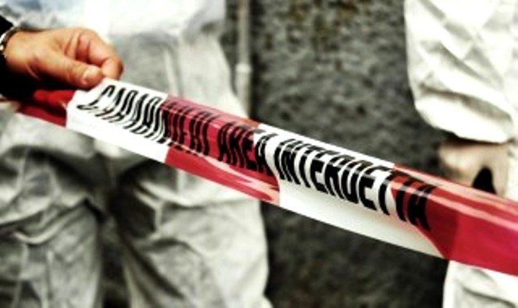 Ferrara, risveglio amaro per duplice omicidio e suicidio
