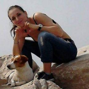 San Severo, cane va sui binari: cerca di salvarlo e viene investita