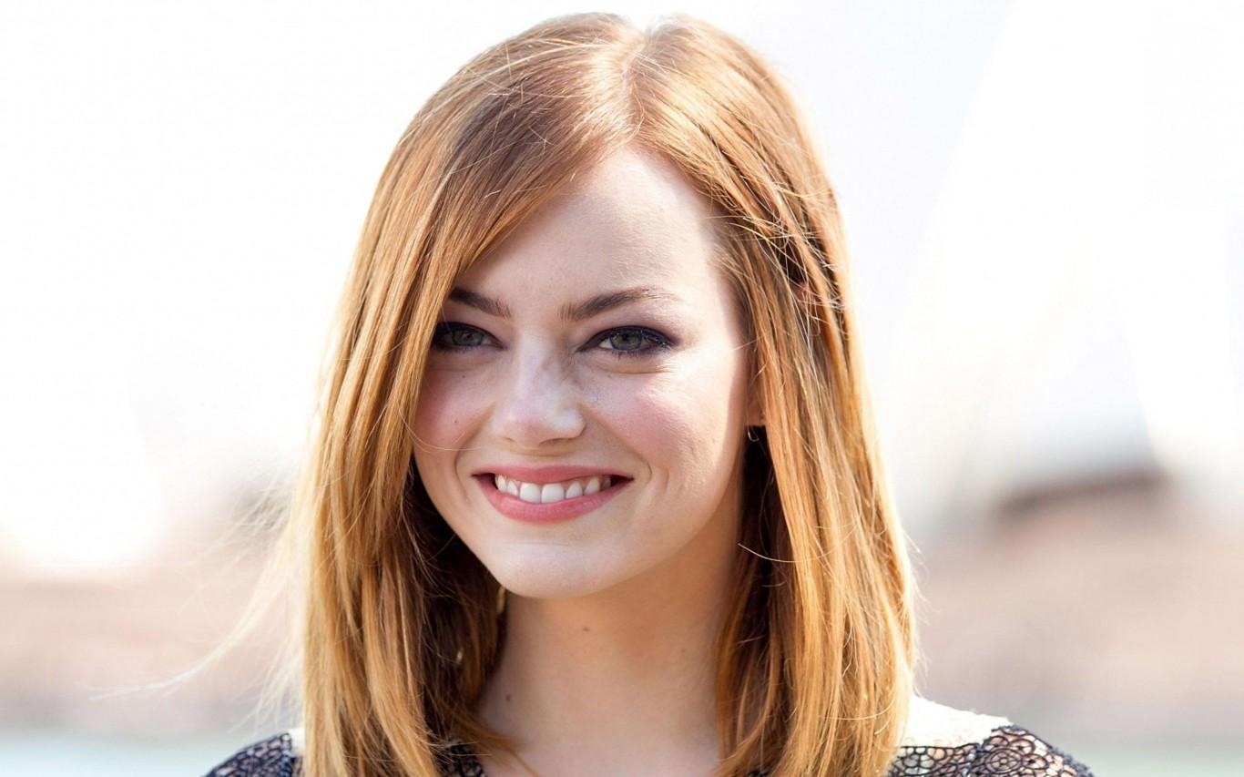 Emma Stone ricchissima per Forbes
