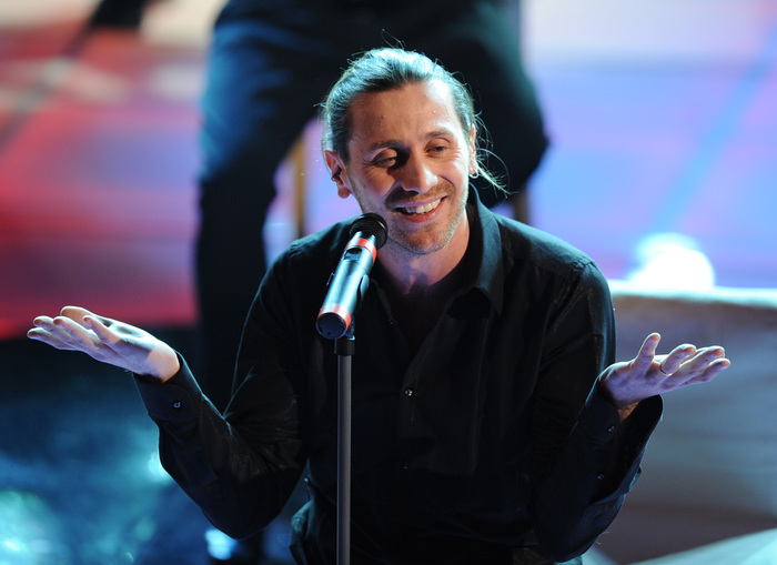 Povia, Comune Trezzano sul Naviglio non patrocinerà concerto del 23 settembre