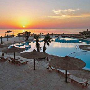 Egitto, turista italiano prende a pugni albergatore e lo uccide