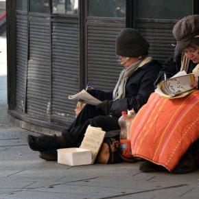 Reddito di inclusione vantaggio maggiore per italiani o stranieri?