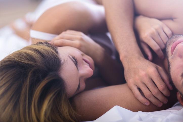 Disforia postcoitale, ovvero piangere dopo un rapporto 'intimo'