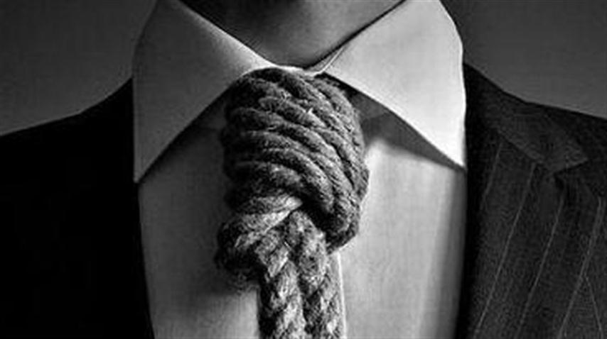 Imprenditore di Umbertide si suicida per problemi economici