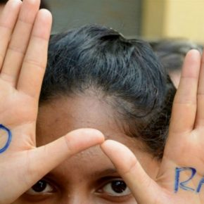 India, 13enne incinta: genitori ricorrono alla Corte Suprema per l'aborto