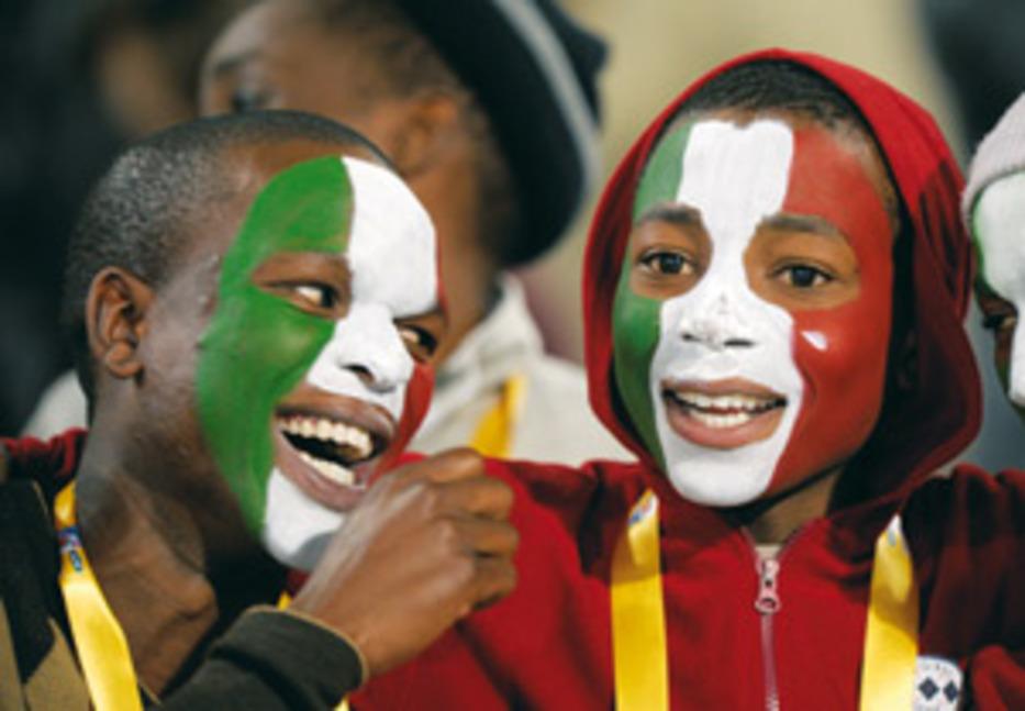 Ius soli news: ecco chi diventerebbe subito italiano