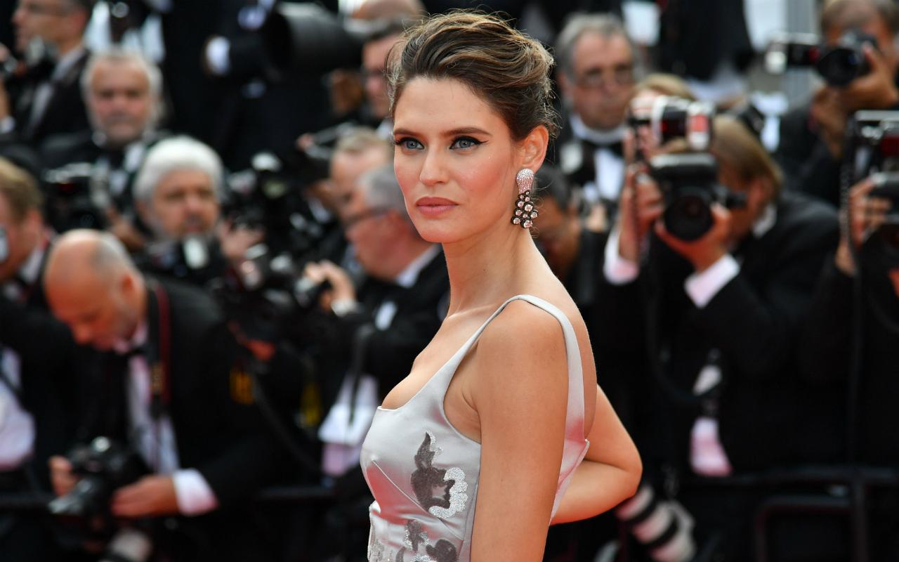 Bianca Balti, flop al casting per Victoria's Secret