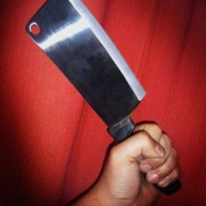 Pakistan, donna non vuole abbandonare il lavoro: marito le taglia la testa