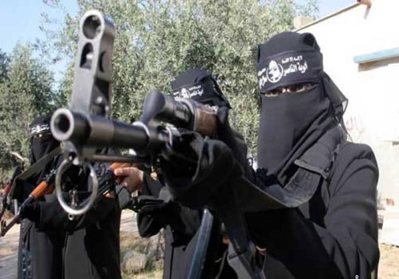 Isis incita lupi solitari a colpire Italia