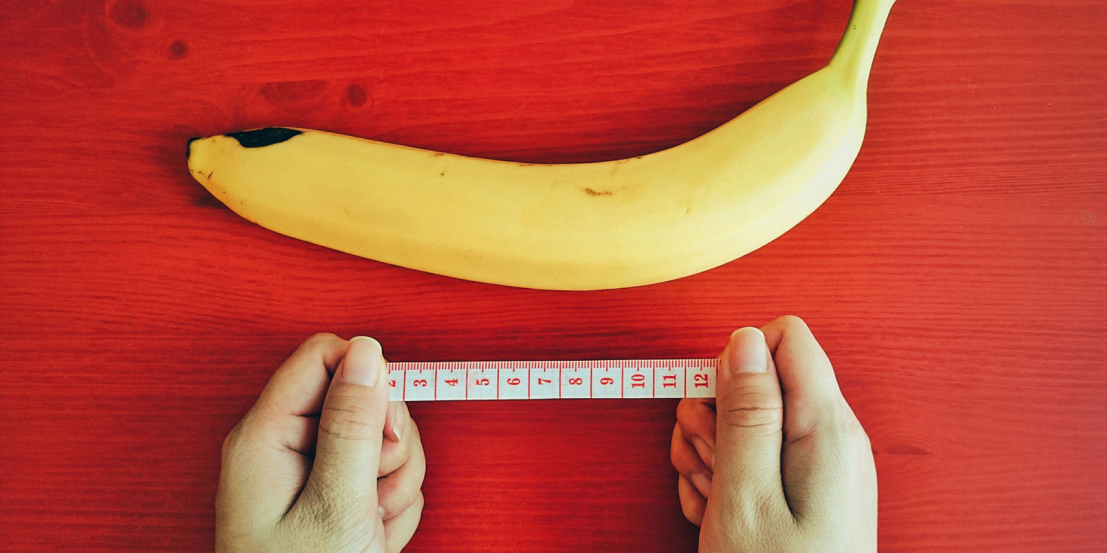 Svezia, voleva aumentare dimensioni del suo pene: stroncato da infarto