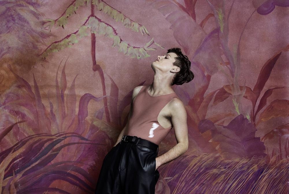Omofobia a Torino: Perfume Genius offeso