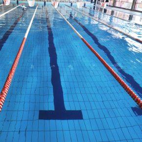 Mattia Dall'Aglio morto durante allenamento in palestra: grande nuotatore