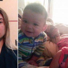 Usa, madre lascia figli in auto: è omicidio