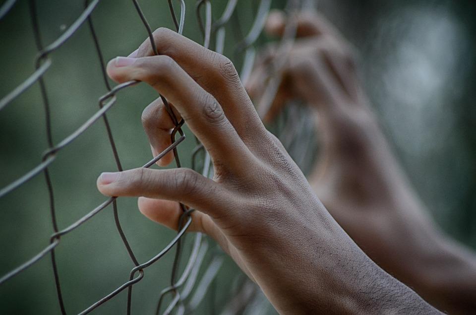 Tennessee, sconti di pena per detenuti che si fanno sterilizzare