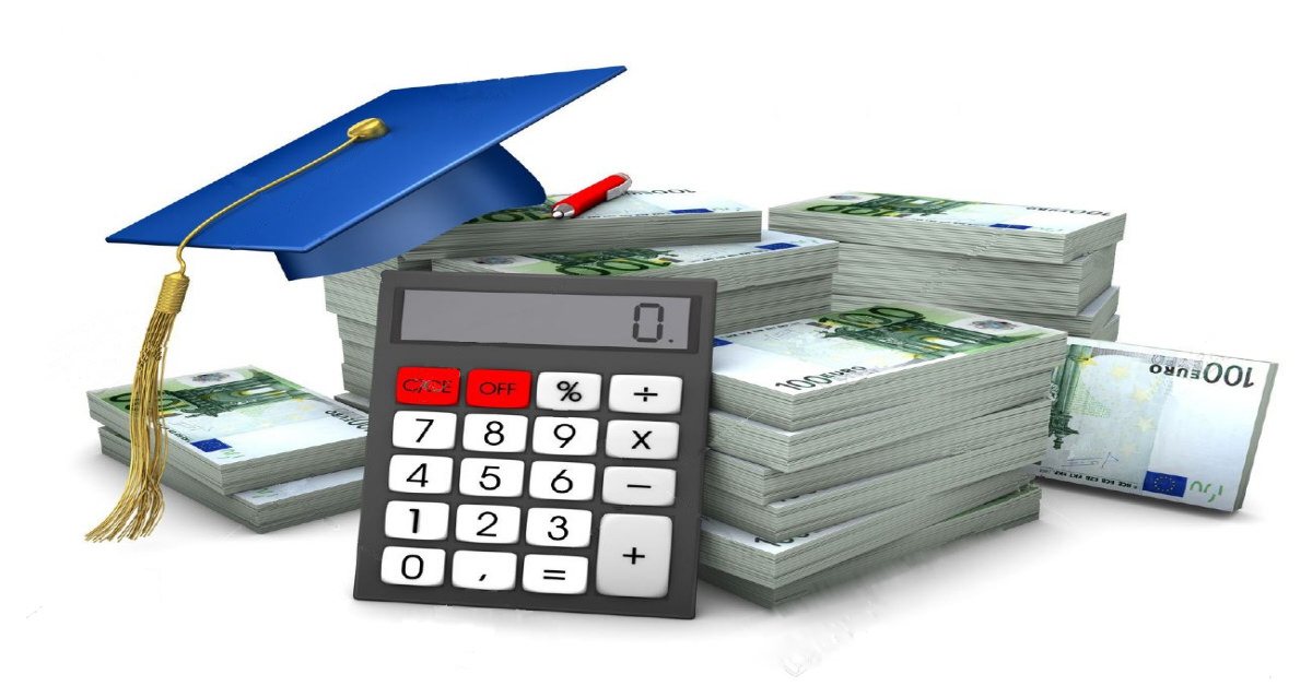 Università, Isee inferiore a 13.000 euro equivale a zero tasse