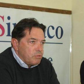 Riccardo Magrini: infarto negli studi Sky Sport