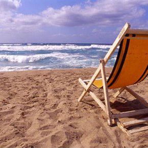 Ferie agli sgoccioli: ecco cosa pensano gli italiani in vacanza